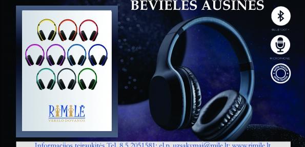 0001_ausines_1606479310-c4eb2eb5d497bcb5562b76daf181c6a7.jpg