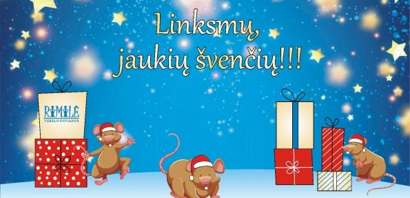 0001_linksmu1_1576831178-6f205ede714088c5cb6da821248b1d51.jpg