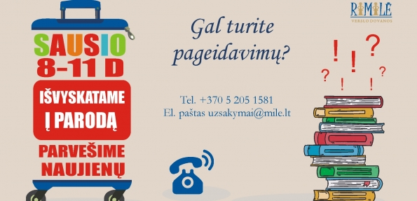 0001_paroda1_1546844854-82c448ca74f83479276f89fae682e4ee.jpg