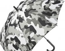 ac-regular-umbrella-fare-camouflage-grey-combi-1118_artfarbe_1128_master_xl_2475-8f04ca7181807413126a34df0b958cc1.jpg