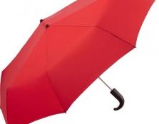 aoc-golf-mini-umbrella-fare-4-two-red-5899_artfarbe_996_master_l_6452-b7d3f6fab3174707ee6af37aa69f04b1.jpg