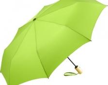 aoc-mini-umbrella-okobrella-lime-5429_artfarbe_728_master_l_7468-162b84f3d98609489d334576c8dd4718.jpg