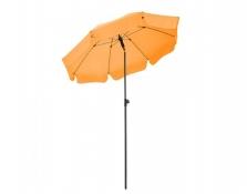 beach-parasol-travelmate-camper-yellow-6139_art_35_detail_345_l_6531-812582a6b85b129a4a4ce32ad940b7e6.jpg