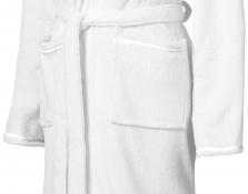 bloomington-ladies-bathrobe-white-125-cm-12608800-hd_1362-f6d29654849e9d327afc44a260a6f48c.jpg