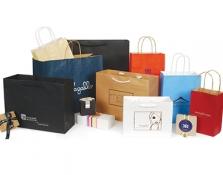 custom-retail-bags_6613-3033e9526e5a262521ee21c433433ed7.jpg