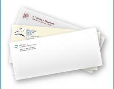 envelope-order_3885-d2c21b81c903dbf70154472d8e792d29.jpg