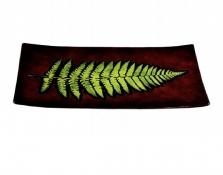 fern-green2040_1009-a9dbd47b9a3bffc0bb5550cee8866251.jpg