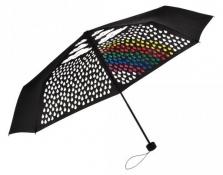 mini-umbrella-colormagic-black-5042c_artfarbe_193_master_l_3952-73bba434e3fc4cd7cb74ba93464c3fef.jpg