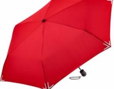 mini-umbrella-safebrella-led-light-red-5171_artfarbe_261_master_l_1683-a19cb05d1c4d7315bc75de4c5a02ef08.jpg