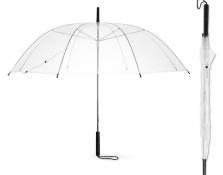 mo8326-umbrele-promotionale-transparente_3042-27a419e0b357e4cffc85d081604ac08a.jpg
