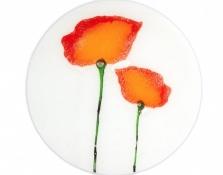 platter-40-poppyseeds_7963-4b7031fbf3d4b53305168fc5a8c752a7.jpg