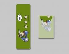 pocket-kukuxumusu-1-3492-5_scooter_5273-a906ef0cc949320d948459006faa106c.jpg