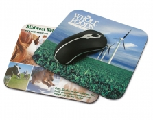 recycled-mouse-pad-recycled-rubber-mouse-pad-with-beautiful-4-color-print-_55959939_3664-59fc11df7fc3e24f8d2c7806135a160e.jpg
