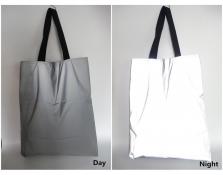 reflective-shopping-bag-silver_5991-2bfbe6ddba706b83e00bed8093213d52.jpg