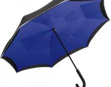 regular-umbrella-fare-contrary-black_euroblue-7715_artfarbe_844_master_l_3740-36dfe280dcc7ea67a52d983e80ab1c62.jpg
