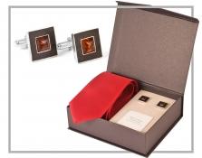set-cuffsmbd-200sp-silk-tie_1034-22f251f4f66a08443b688188c6dd5eab.jpg