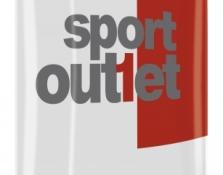 sport-outlet_1545569950_9902-4bd9f8c2bb10a25476a68b3527ea114d.png