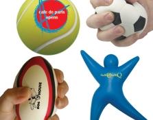 sports_9811-3843e6d65d2f9071310488acf32ab4fb.jpg